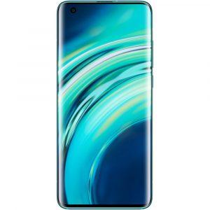 Xiaomi Mi 10 300x300 - Bon plan : le Xiaomi Mi 10 passe à 519 euros chez Rue du Commerce