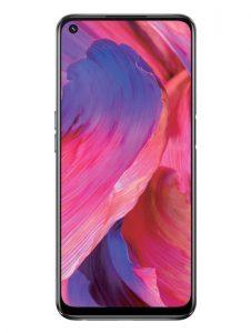telephone oppo a54 5g noir twilight 8009 1 226x300 - Soldes d'été 2021 : les smartphones Oppo font à la fête aux promotions