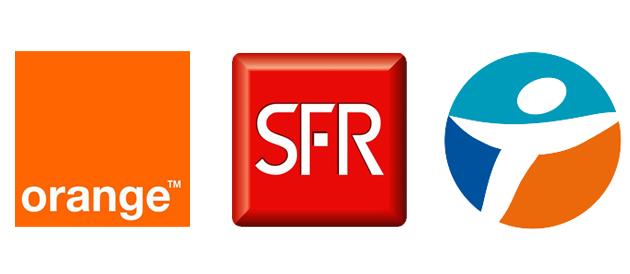 Oranges Bouygues SFR - Contrôle parental sur smartphone : notre sélection de logiciels pour protéger vos enfants