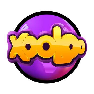 Xooloo contrôle parental