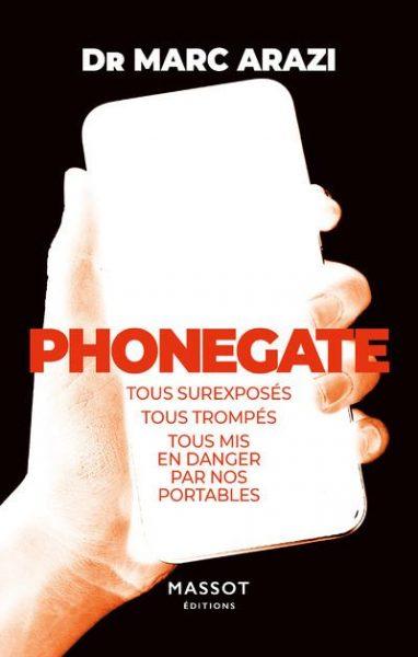 Phonegate-Tous-surexposes-tous-trompes-tous-mis-en-danger-par-nos-portables