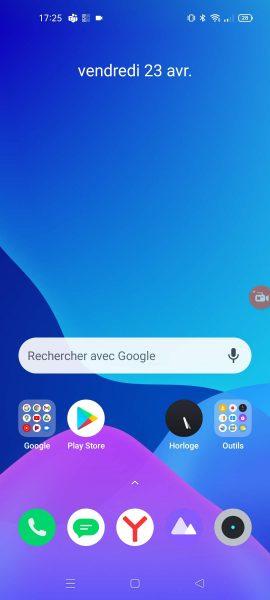 Screenshot 2021 04 23 17 25 24 20 270x600 - Astuces : comment faire une capture d'écran vidéo sur Android ?