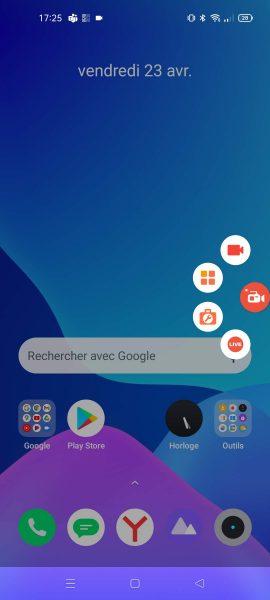 Screenshot 2021 04 23 17 25 27 01 270x600 - Astuces : comment faire une capture d'écran vidéo sur Android ?