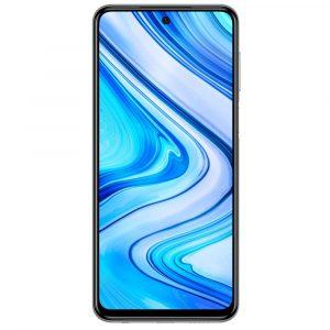 Xiaomi Redmi Note 9 Pro 300x300 - Sélection : quel est le smartphone le moins gourmand en énergie ?