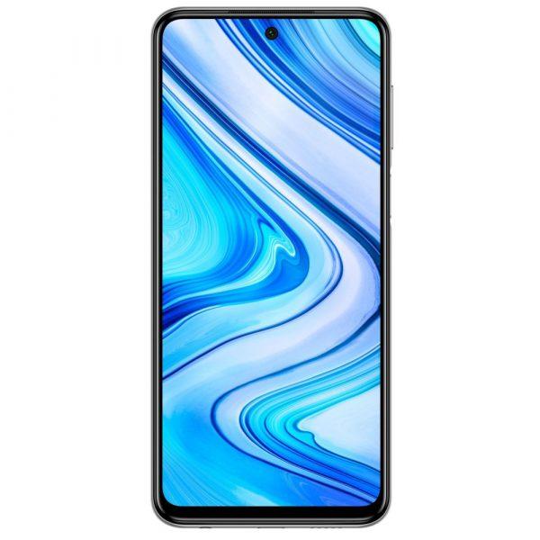 Xiaomi Redmi Note 9 Pro 600x600 - Bon plan : faites 60 euros d'économies sur l'achat du Xiaomi Redmi Note 9 Pro