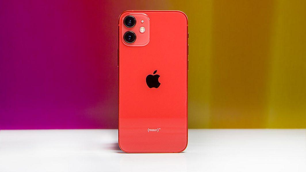 iPhone 14, iPhone 12 mini, iPhone mini
