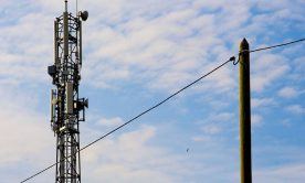10 millions de foyers n'auront plus droit aux offres ADSL d'ici la fin d'année