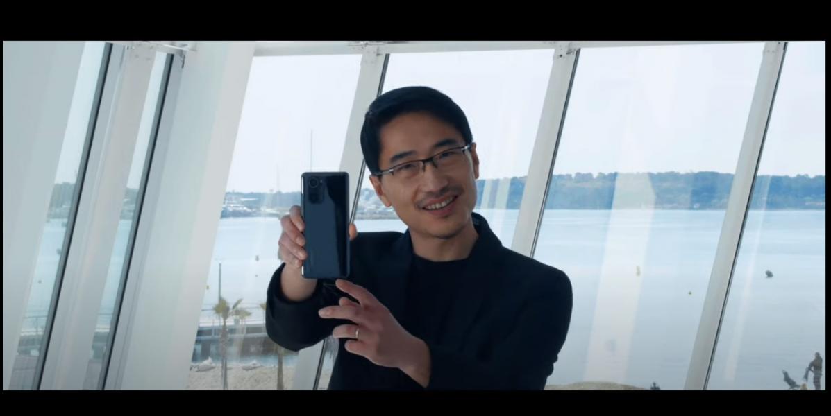 Mi 11i 1197x600 - Xiaomi officialise le Mi 11 Ultra en France mais aussi le Mi 11i et le Redmi Note 10 5G