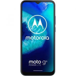 Motorola G8 Power 300x300 - French Days Cdiscount : les meilleures offres smartphones de ce lundi
