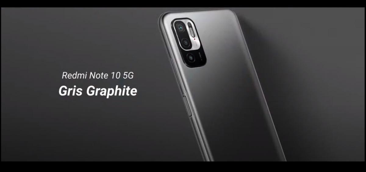 Redmi Note 10 1200x566 - Xiaomi officialise le Mi 11 Ultra en France mais aussi le Mi 11i et le Redmi Note 10 5G