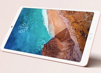 C'est confirmé, les tablettes Xiaomi vont faire leur grand retour