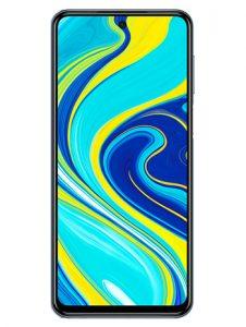 telephone xiaomi redmi note 9s gris 7341 1 226x300 - Sélection : quel est le smartphone le moins gourmand en énergie ?