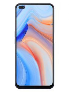 Oppo Reno4Z 5G 226x300 - Soldes d'été 2021 : les smartphones Oppo font à la fête aux promotions