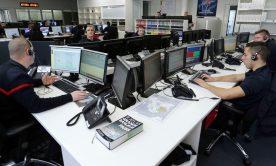 Panne des numéros d'urgence : Orange annonce que le réseau est revenu à la normale