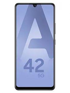 Samsung Galaxy A42 226x300 - French Days Rue du Commerce : notre sélection des meilleures offres smartphones de ce mardi