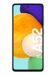 Samsung Galaxy A52 5G 226x300 - Guide d'achat : quels sont les meilleurs smartphones Samsung de 2021