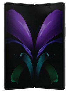 smartphones Samsung Samsung Galaxy Z Fold 2