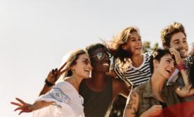 Découvrez Free Flex : une offre forfait avec un smartphone sans frais supplémentaires
