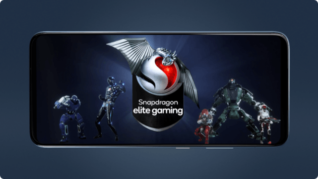 Snapdragon gaming - Qualcomm unveils $ 1,500 smartphone developed in collaboration with Asus