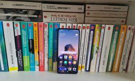 Test du Xiaomi Mi 11i : la maîtrise du smartphone haut de gamme par déclinaisons