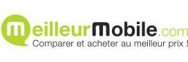 Logo Meilleurmobile