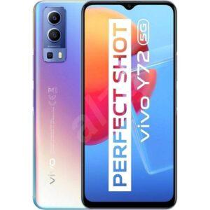 Vivo Y52 5G 300x300 - Guide d'achat : pourquoi choisir un smartphone Vivo en 2021 ?