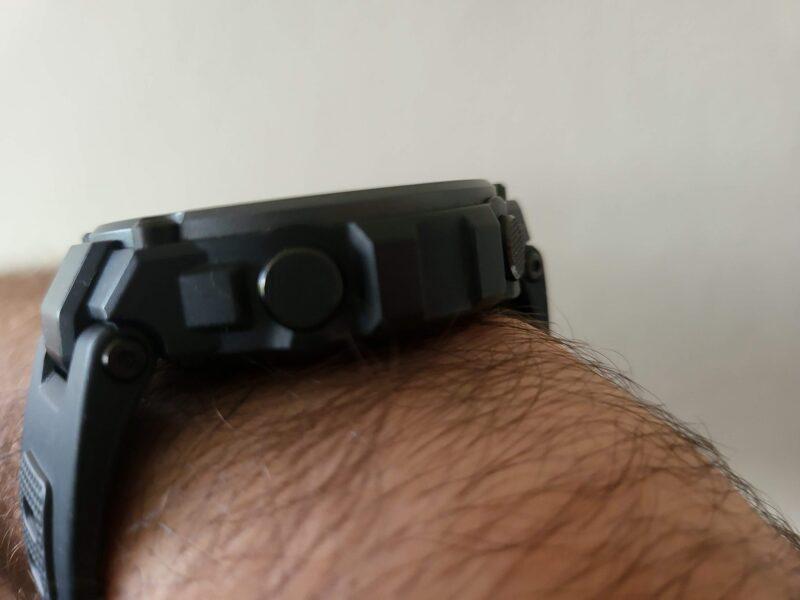 20210927 110921 800x600 - Test de la Huami T-Rex Pro : la montre connectée aux dents longues
